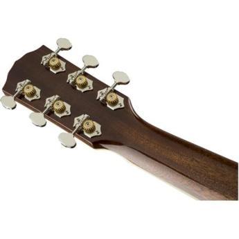 Fender 0960251221 5