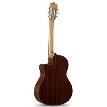 Alhambra guitars 3c cw us 2