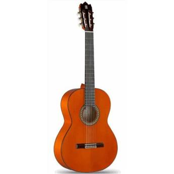 Alhambra guitars 4f us 1