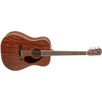 Fender 0960297221 1