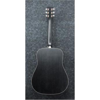 Ibanez aw360wk 2
