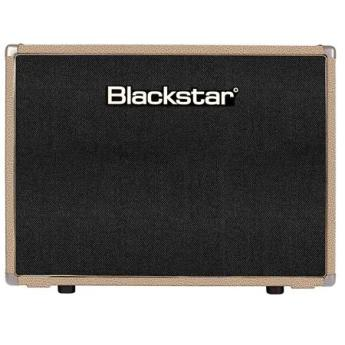 Blackstar htv212bt 1