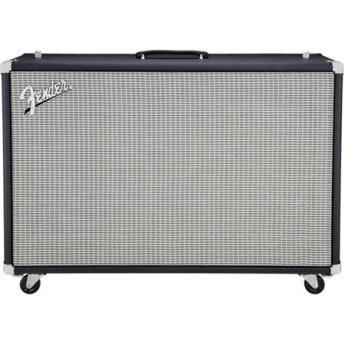Fender 2161200010 1