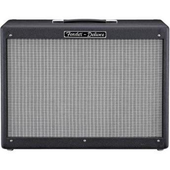 Fender 2231010000 1