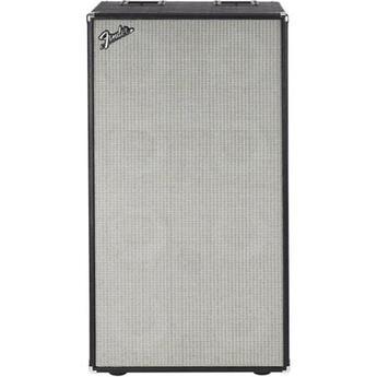 Fender 2249200000 1