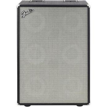 Fender 2249300000 1