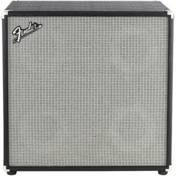 Fender 2249400000 1