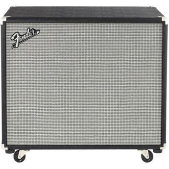 Fender 2249500000 1