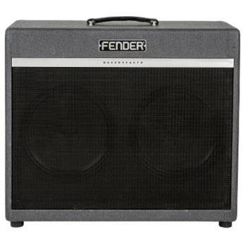 Fender 2268000000 1