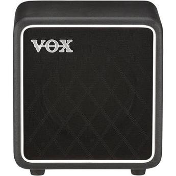 Vox bc108 1