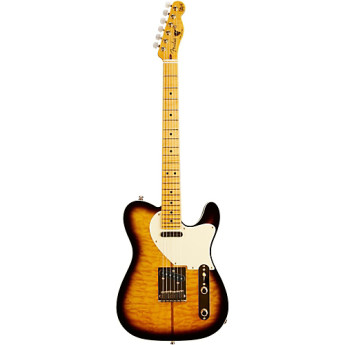 Fender custom shop 0100402803 1