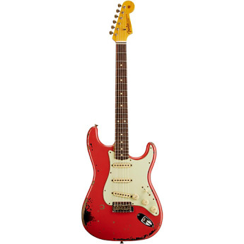 Fender custom shop 1552400140 1