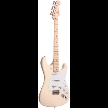 Fender 0117602805 3