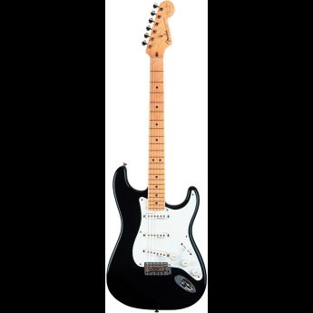 Fender 0117602806 2