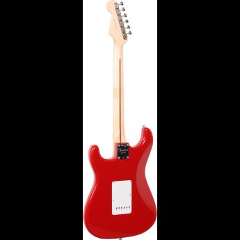 Fender 0117602858 2