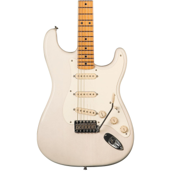 Fender 0117702801 1