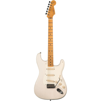 Fender 0117702801 3
