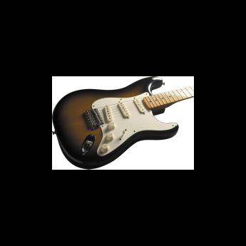 Fender 0117702803 2