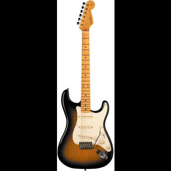 Fender 0117702803 3