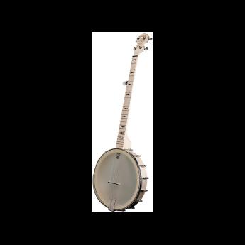 Deering Goodtime Americana Banjo 12 In  Rim | Greentoe