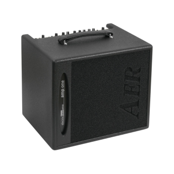 Aer amp one 1