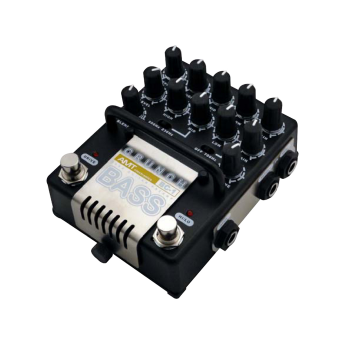 Amt electronics bc 1 1