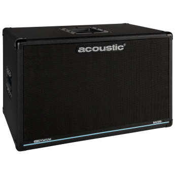 Acoustic bn210 1