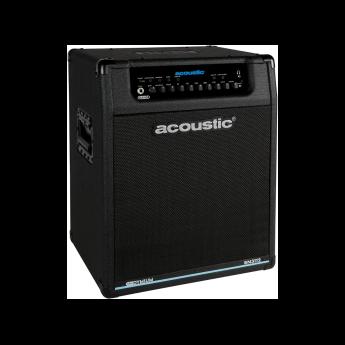 Acoustic bn3112 1