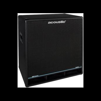 Acoustic bn410 1