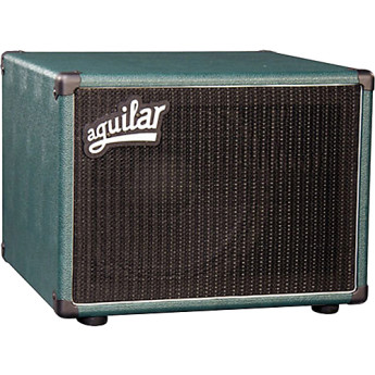 Aguilar 500 053 1