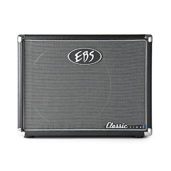Ebs ebs classic 112 1