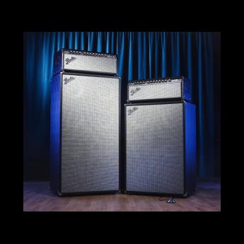Fender 2249100000 10