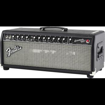 Fender 2249100000 2