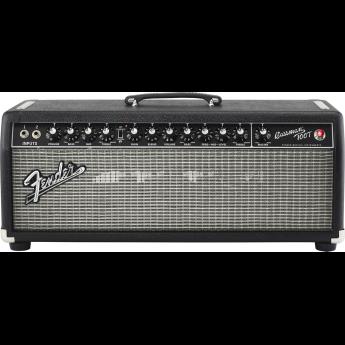 Fender 2249100000 3