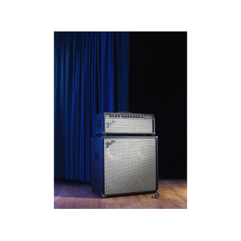 Fender 2249100000 6