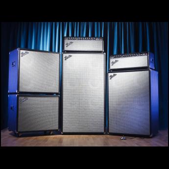 Fender 2249100000 8