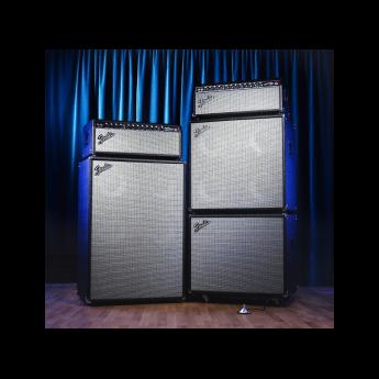 Fender 2249100000 9