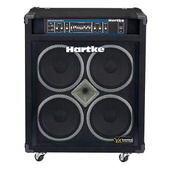 Hartke hmvx3500 1