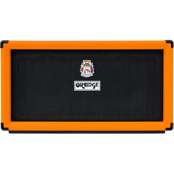 Orange amplifiers obc210 mini 1