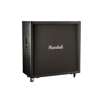 Randall usm rc412 v30 16 1