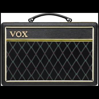 Vox pb10 2