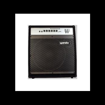 Warwick usm wbc150115v 1