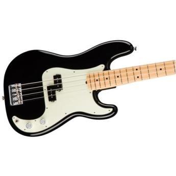 Fender 0193612706 4