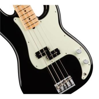 Fender 0193612706 5