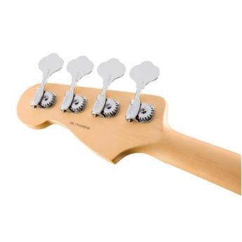 Fender 0193612706 6