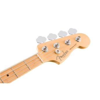 Fender 0193612706 7