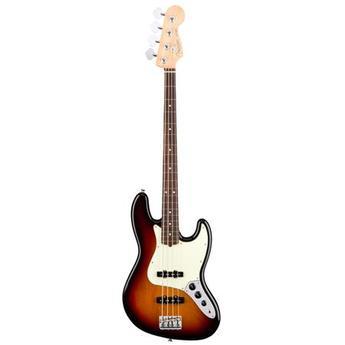 Fender 0193900700 1