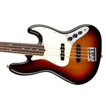 Fender 0193900700 3