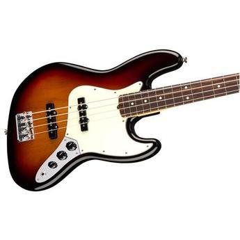 Fender 0193900700 4
