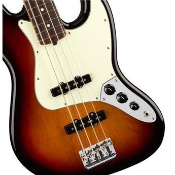 Fender 0193900700 5
